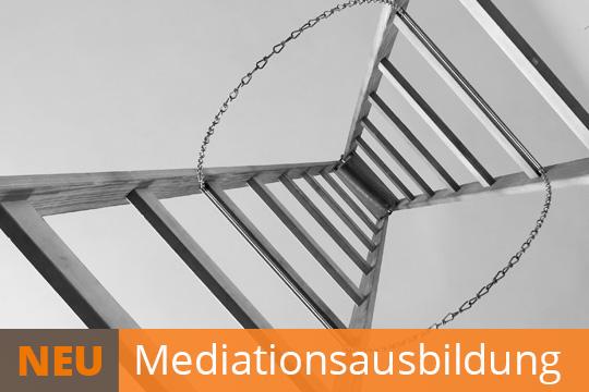 einzelbild_mediationsausbildung