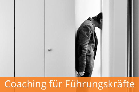 fuehrungskraefte