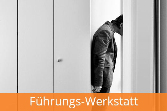 fuehrungs_werkstatt