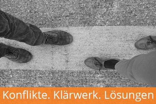 konflikte_klaerwerk_loesungen
